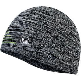 Buff Dryflx+ Hat light grey